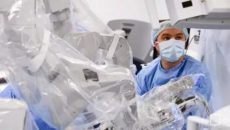 Клиника пушкаря операции по удалению предстательной железы